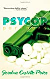 Price, Jordan Castillo: Psycop: Partners