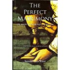The Perfect Matrimony by Samael Aun Weor