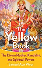 The Yellow Book: The Divine Mother,…