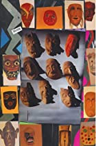 Masks by Ray Bradbury