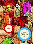 Dororo, Volume 1 by Osamu Tezuka