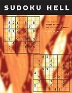 Sudoku Hell by Tetsuya Nishio