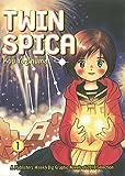 Acheter Twin Spica volume 1 sur Amazon