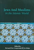 Jews and Muslims in the Islamic world by…