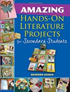 Amazing Hands-On Literature Projects for…