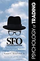 SFO Personal Investor Series: Psychology of…