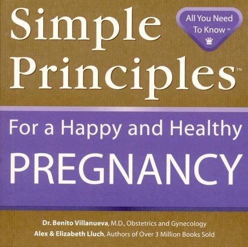 simple-principles-for-a-happy-healthy-pregnancy