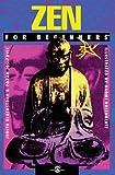 Blackstone, Judith: Zen For Beginners