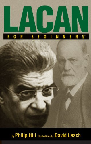 lacan-for-beginners