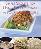 Simple Secrets for Using Food Storage in…