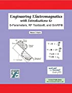 Engineering Electromagnetics with…