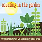 Counting in the Garden by Patrick Hruby