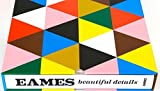 Demetrios, Eames: Eames: Beautiful Details