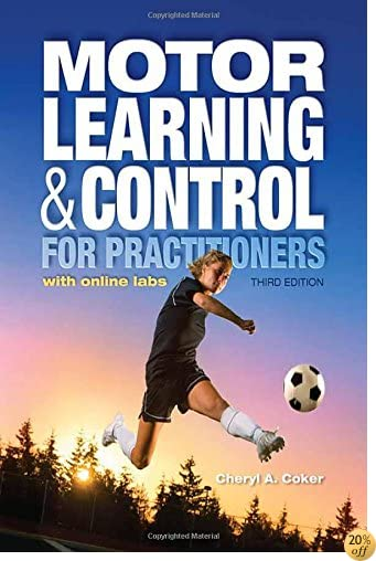 TMotor Learning and Control for Practitioners