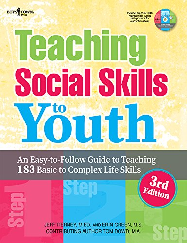 teaching-social-skills-to-youth-3rd-ed-an-easy-to-follow-guide-to-teaching-183-basic-to-complex-life-skills