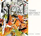 Texas Abstract: Modern / Contemporary by…