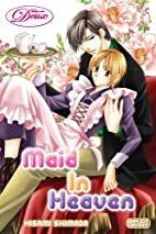 Maid in Heaven (Yaoi) (Deux) by Hisami…