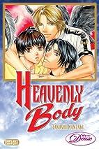 HH Remix by Takashi Kanzaki