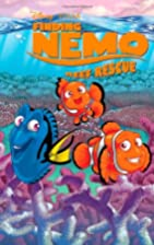 Finding Nemo: Reef Rescue by Marie Croall