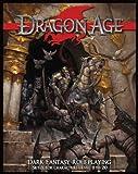 Pramas, Chris: Dragon Age RPG Set 3