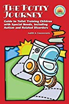 The Potty Journey: Guide to Toilet Training…