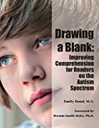 Drawing a Blank: Improving Comprehension for…