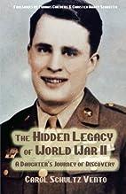 The Hidden Legacy of World War II: A…