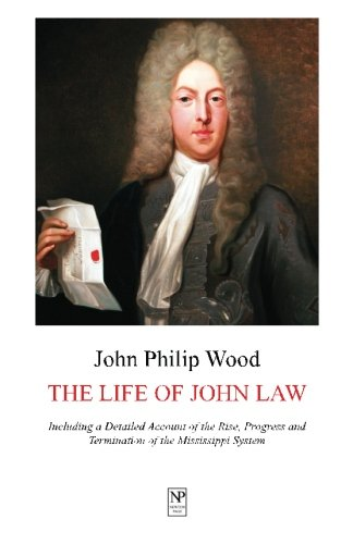 the-life-of-john-law