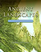 Ancient Landscapes of the Colorado Plateau…