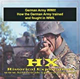 Historical Explorations: German Army in World War II