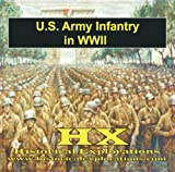 Historical Explorations: U.S. Army Tactics in World War II