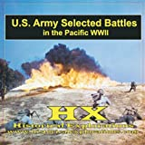 Historical Explorations: Pacific Battles (US Army)