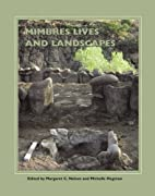 Mimbres Lives and Landscapes (2010) by…