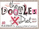 Zemke, Deborah: The Doodles Diet