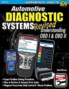 Automotive Diagnostic Systems: Understanding…