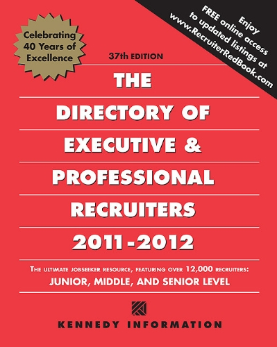 directory-of-executive-professional-recruiters-2011-12