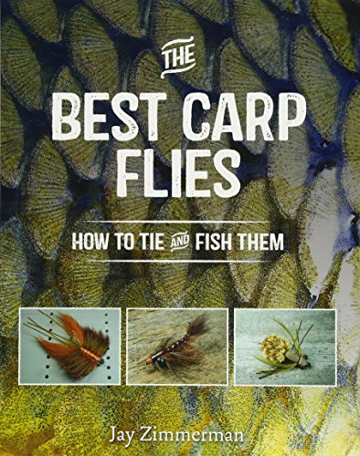 the-best-carp-flies-how-to-tie-and-fish-them