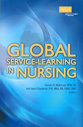 global-service-learning-in-nursing