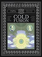 Cold Fusion (HOW) by Dr. Doris…