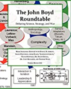 The John Boyd Roundtable: Debating Science,…