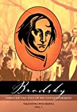 Polukhina, Valentina: Brodsky Through the Eyes of His Contemporaries, Vol. 1 (Studies in Russian and Slavic Literatures, Cultures and History)