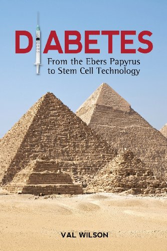 diabetes-from-the-ebers-papyrus-to-stem-cell-technology
