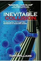 Inevitable Collision by Tory Williams