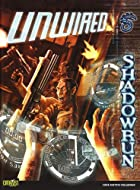 Shadowrun Unwired (Shadowrun (Catalyst)) by…