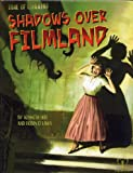 Kenneth Hite: Shadows over Filmland