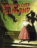 Kenneth Hite: Shadows over Filmland