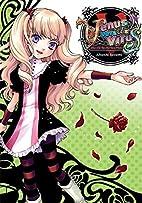 Venus Versus Virus, Volume 5 by Atsushi…