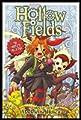 Acheter Hollow Fields Omnibus volume 1 sur Amazon