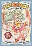 Acheter Inukami! Omnibus volume 2 sur Amazon