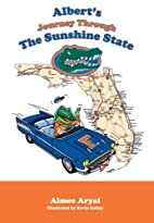 Albert's Journey Through the Sunshine State…